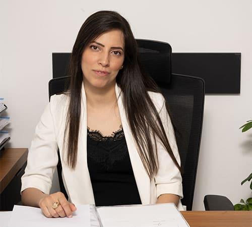 עורך דין גירושין מייס גיגיני יוסף
