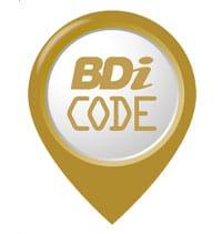 bdi code